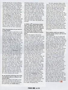 FMQB Magazine 6-08 pg2