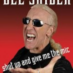 KDKB: Phoenix - Dee Snider Takes Over The Show!