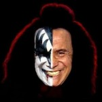 KDKB: Phoenix - Gene Simmons Is Rich...Just Ask Him!