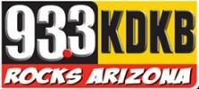 KDKB-logo