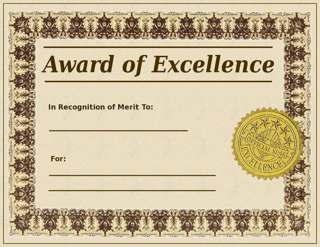 award_certificate_w_stamp