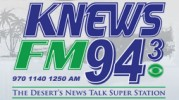 knews-radio-943-fm-palm-springs-logo